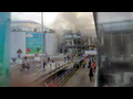 Deadly explosions rock Brussels airport and subway station_47939588-159532