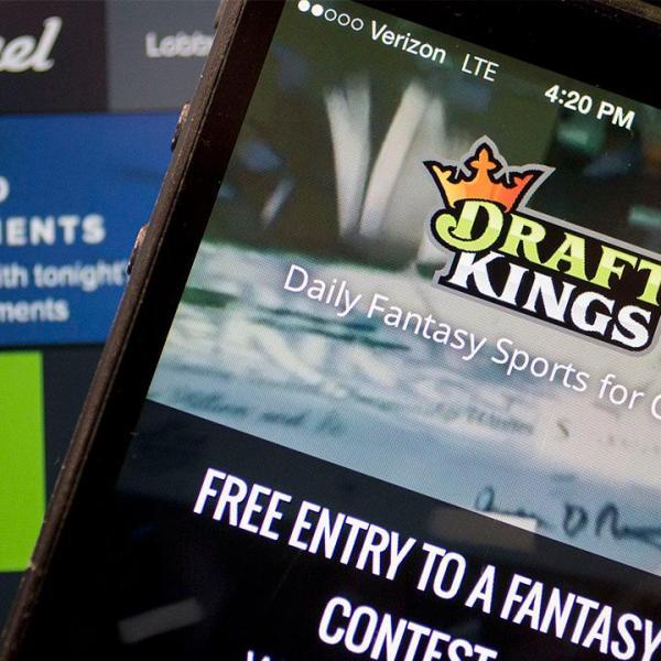 DraftKings- FanDuel will immediately stop offering games in New York_86952907-159532