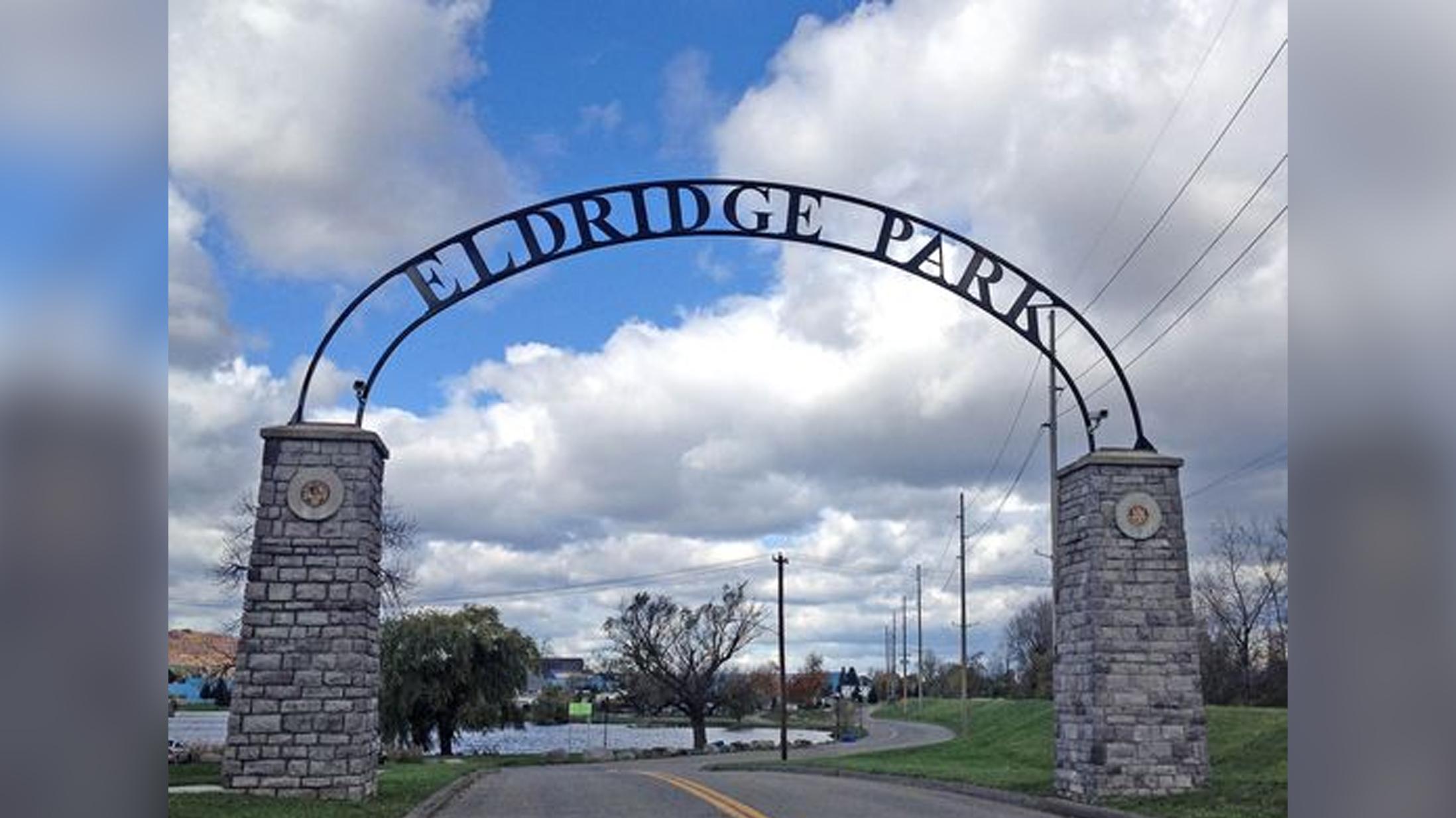 Eldridge Park FOR WEB_1458341620768.jpg
