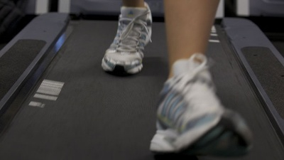 Exercise--treadmill-jpg_20160128204001-159532