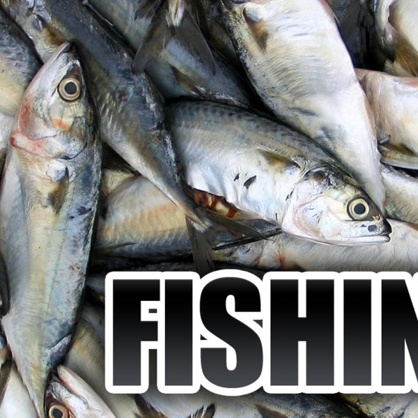 Fishing Generic FOR WEB_1457566045500.jpg