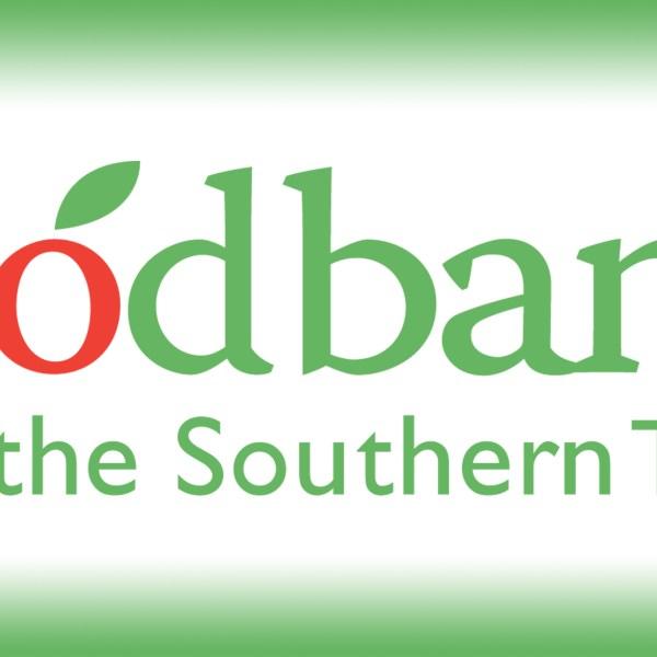 Food Bank OTST 09212015_1457375428233.jpg