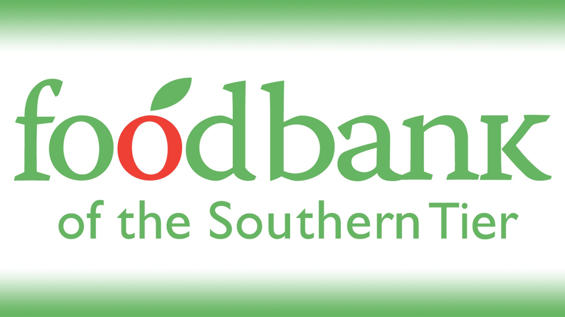 Food Bank OTST 09212015_1458519486450.jpg