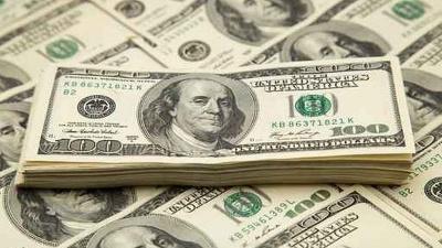 Generic-money-cash-currency-bills_20160321142602-159532
