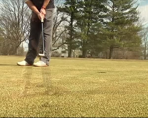 Golf Courses Open Earlier This Year Than Previous Years_20160309223003