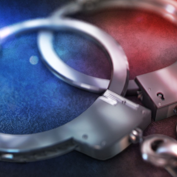 Handcuffs_1457970689070.jpg