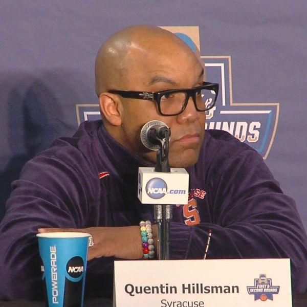 Quentin Hillsman-118809342