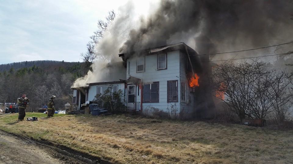 House Fire_1458936138842.jpg
