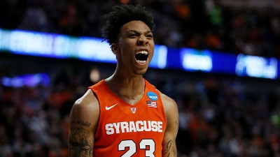 NCAA-tourney---Syracuse-upsets-Virginia_20160328011846-159532