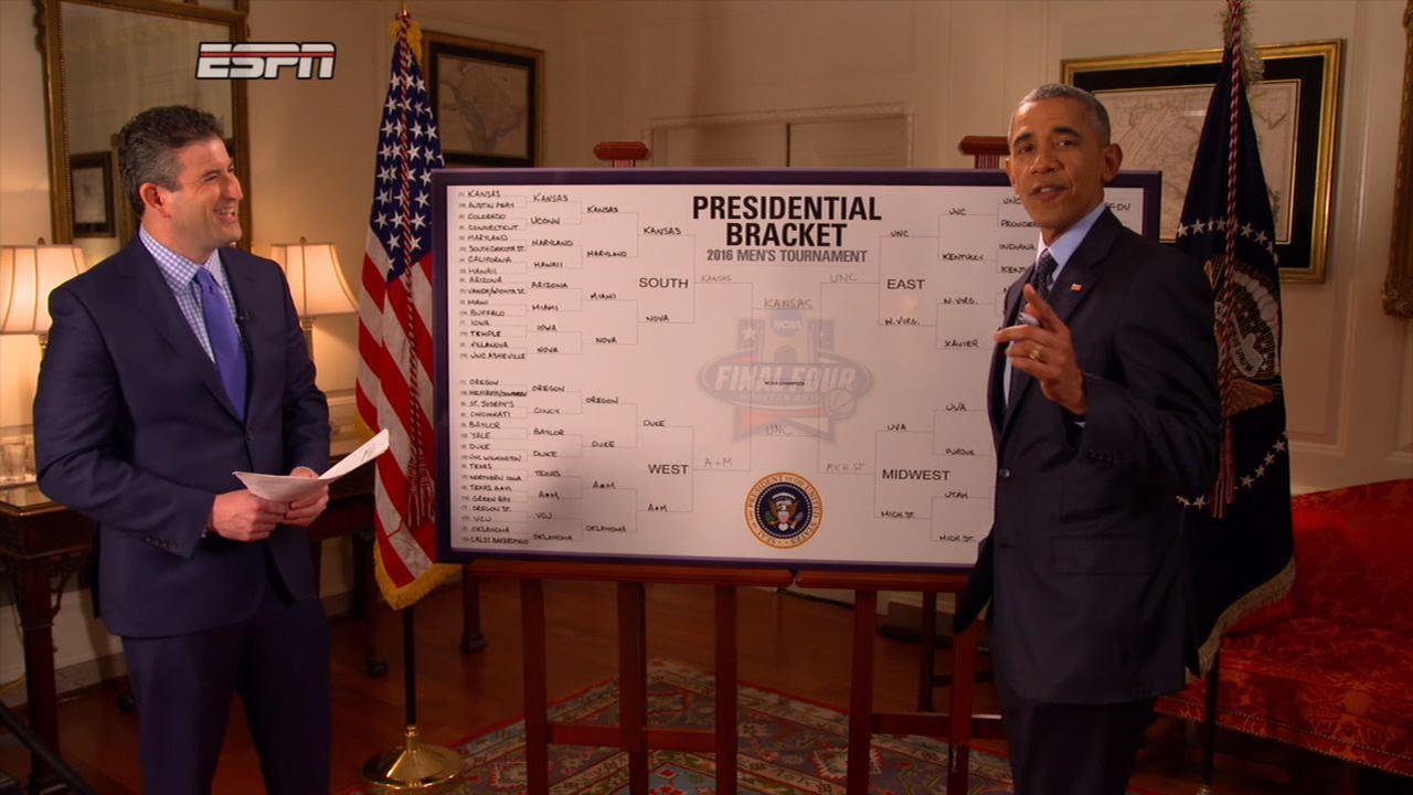 Obamas brackets-118809342