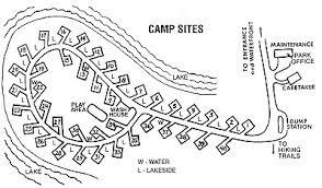 Park Station Camp Grounds_1458665551269.jpg