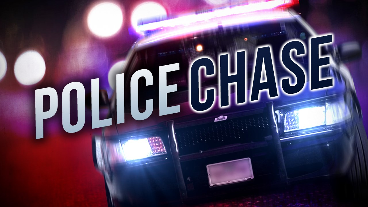 Police Chase_1456909347981.jpg