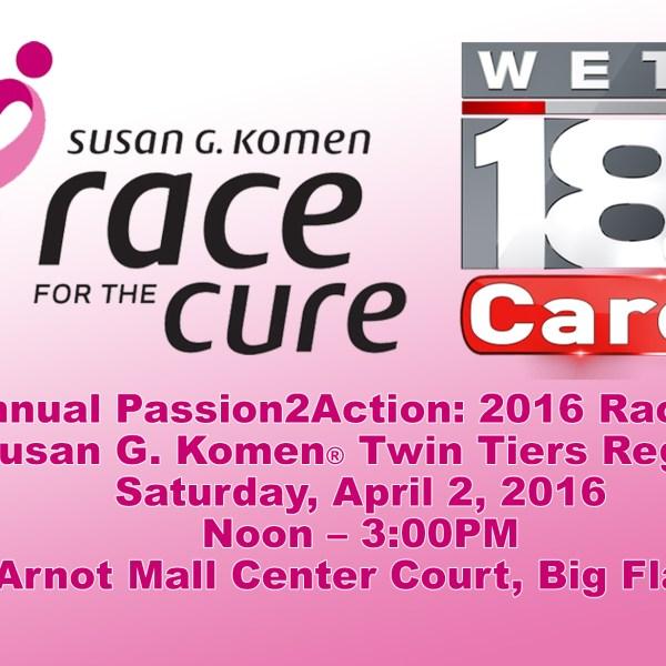 Race for Cure 03 30 2016 Web_1459411451405.jpg