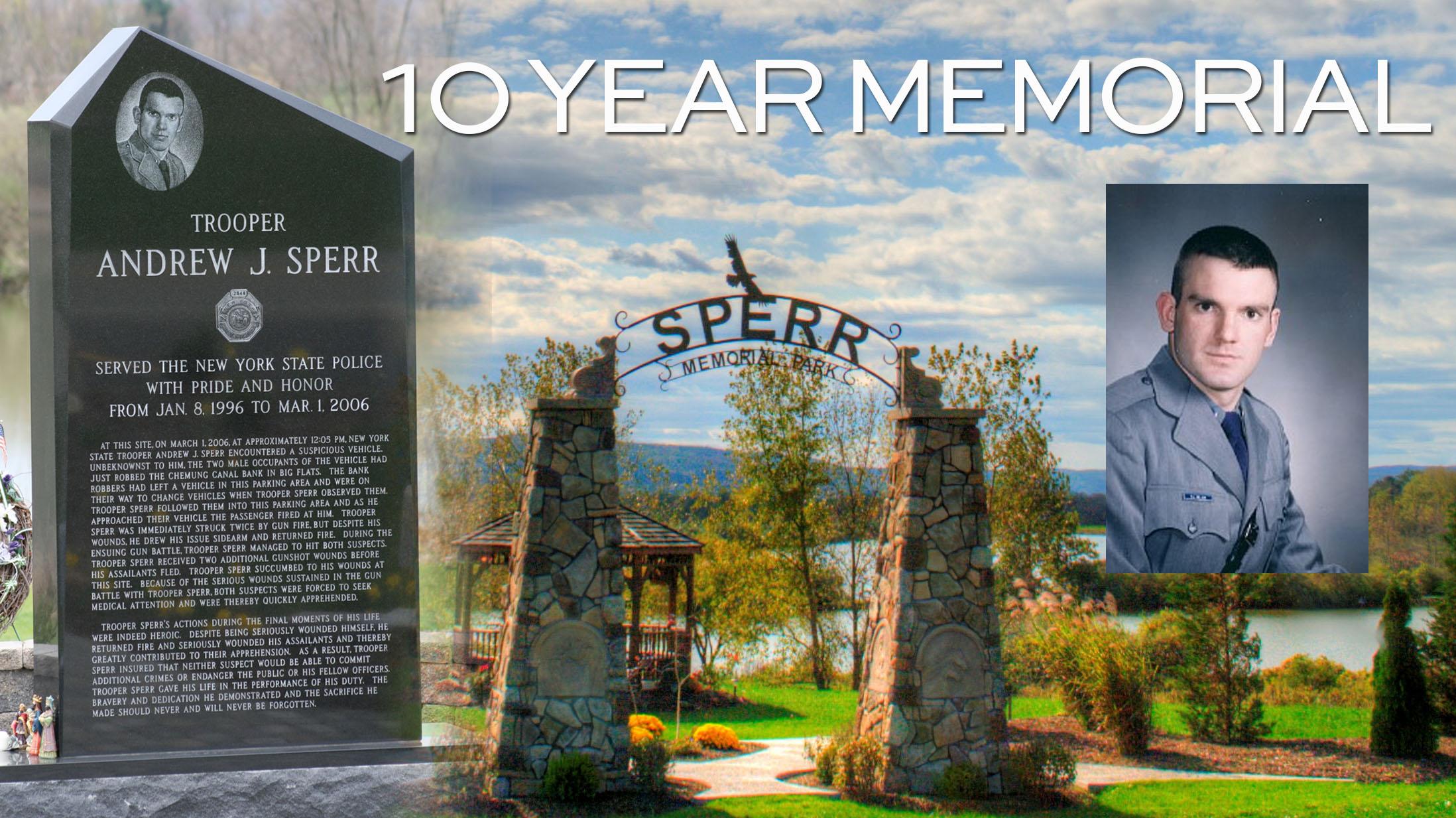 Sperr 10 Year Memorial Web Story (2)_1456835177856.jpg