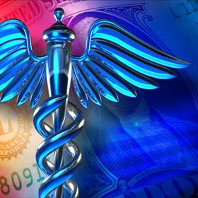 healthcare_4840555734629829777