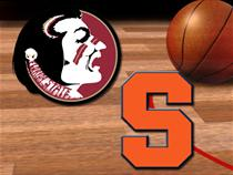 Florida State vs-118809342. Syracuse_8852532425908831523