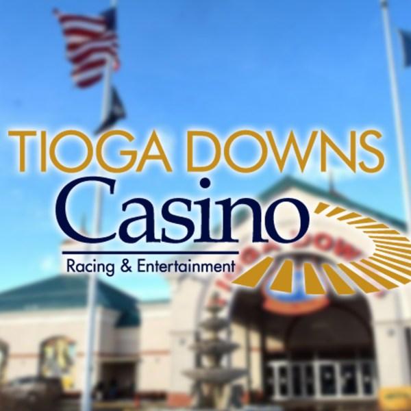 Tioga Downs For WEB 2_1459287717337.jpg