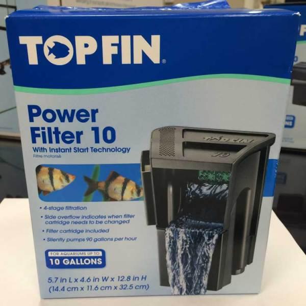 Top-Fin-Power-Filter-10_1456910610484.jpg