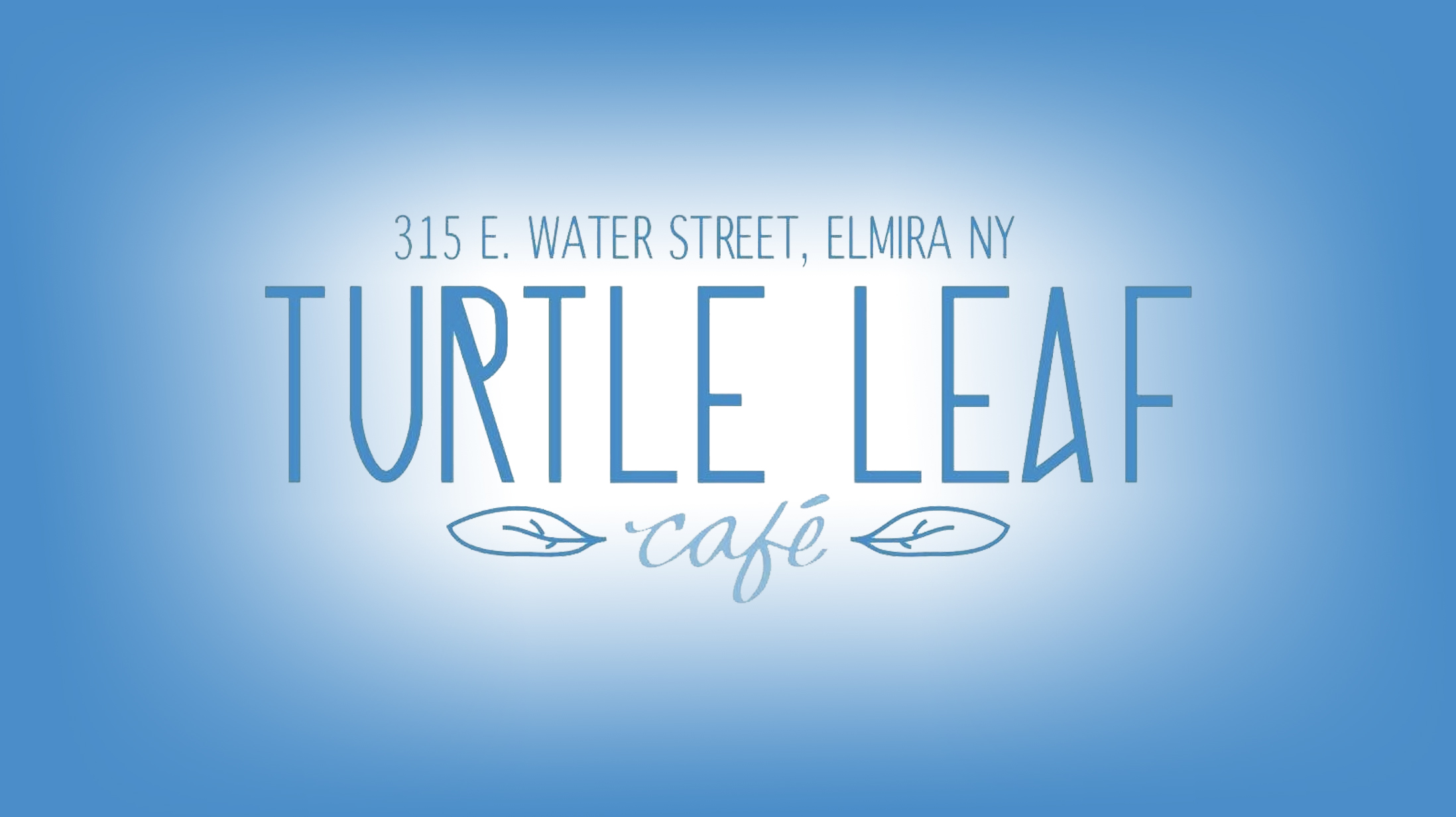Turtle Leaf Cafe FOR WEB_1458683662942.jpg