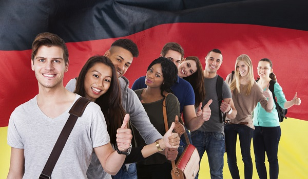 German Classes_1461697967880