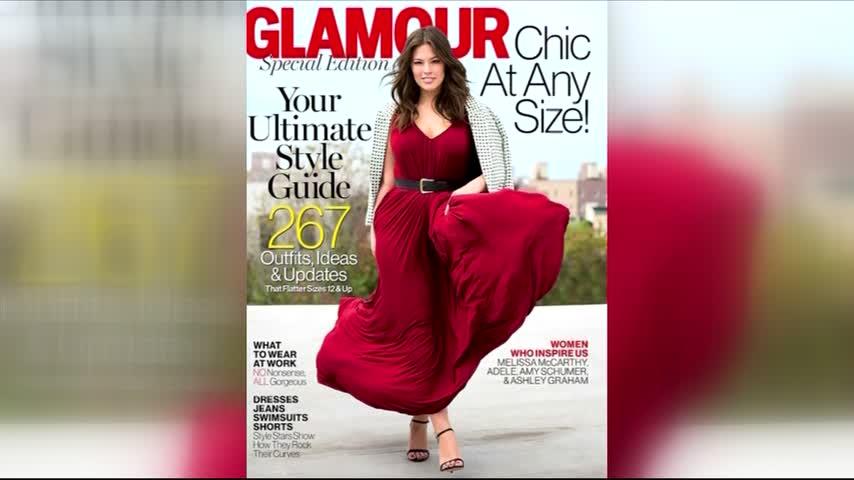 Amy Schumer -Plus Size- Controversy_33267699-159532