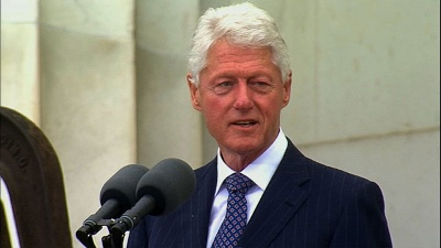 Bill-Clinton-jpg_20160412163901-159532