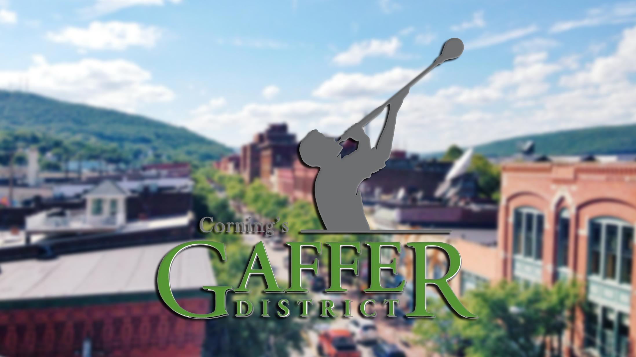 Corning Gaffer District FOR WEB_1457739302069.jpg