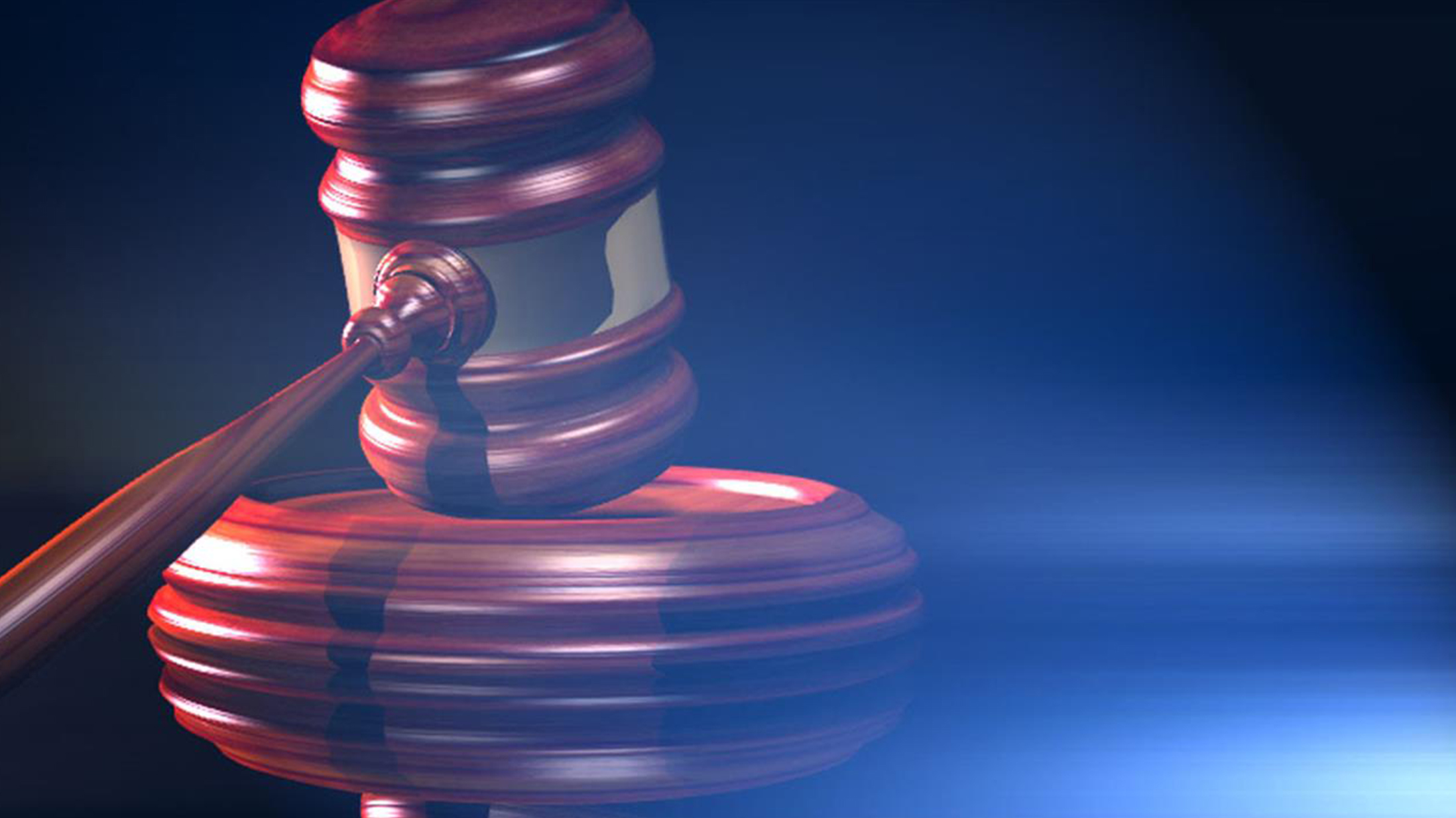 Courtroom Generic_1460173665244.jpg