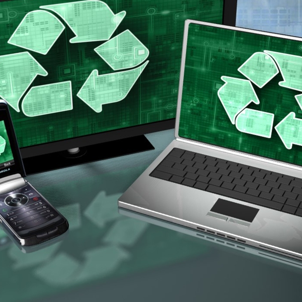 Electronic Recycling FOR WEB_1461169517801.jpg