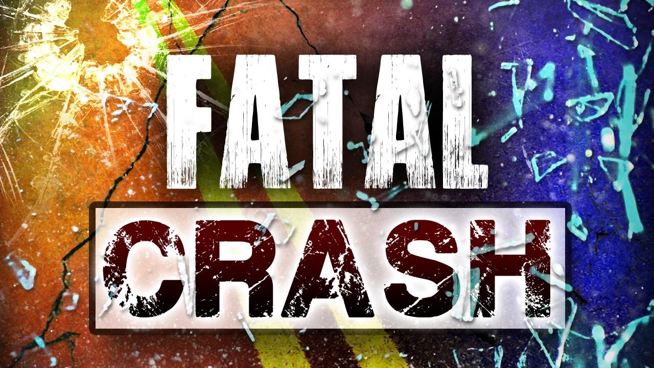 Fatal Crash_1461227326103.jpg