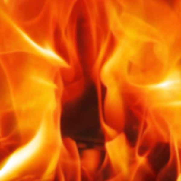 Flames_1456111100054.jpg