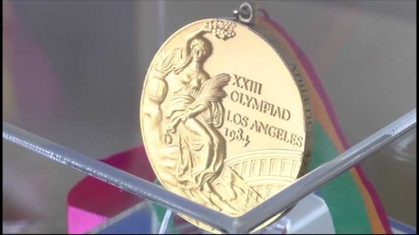LA-s Olympic Bid_22059227-159532