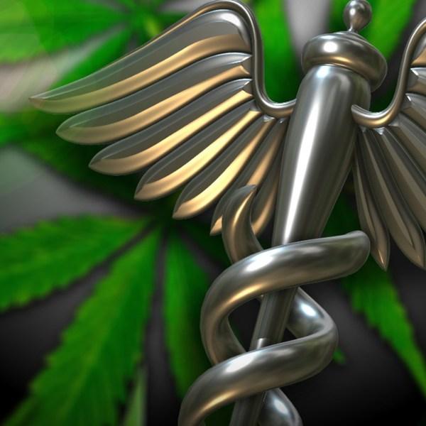 Medical Weed 01052016_1460946247425.jpg
