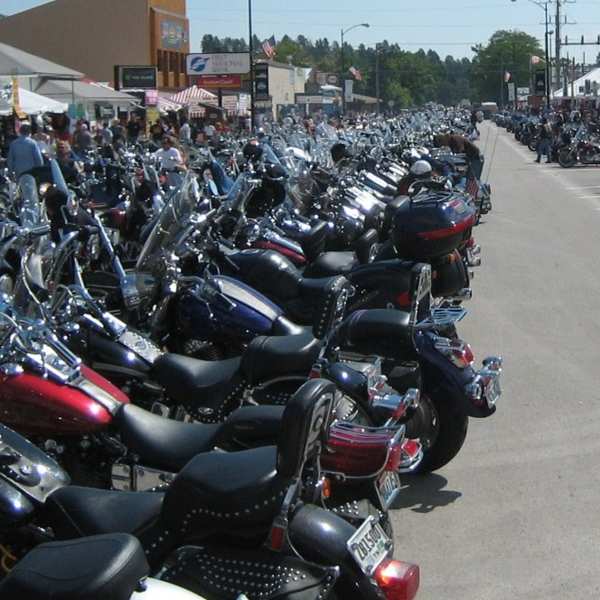 Motorcycles pic FOR WEB_1461797040491.jpg