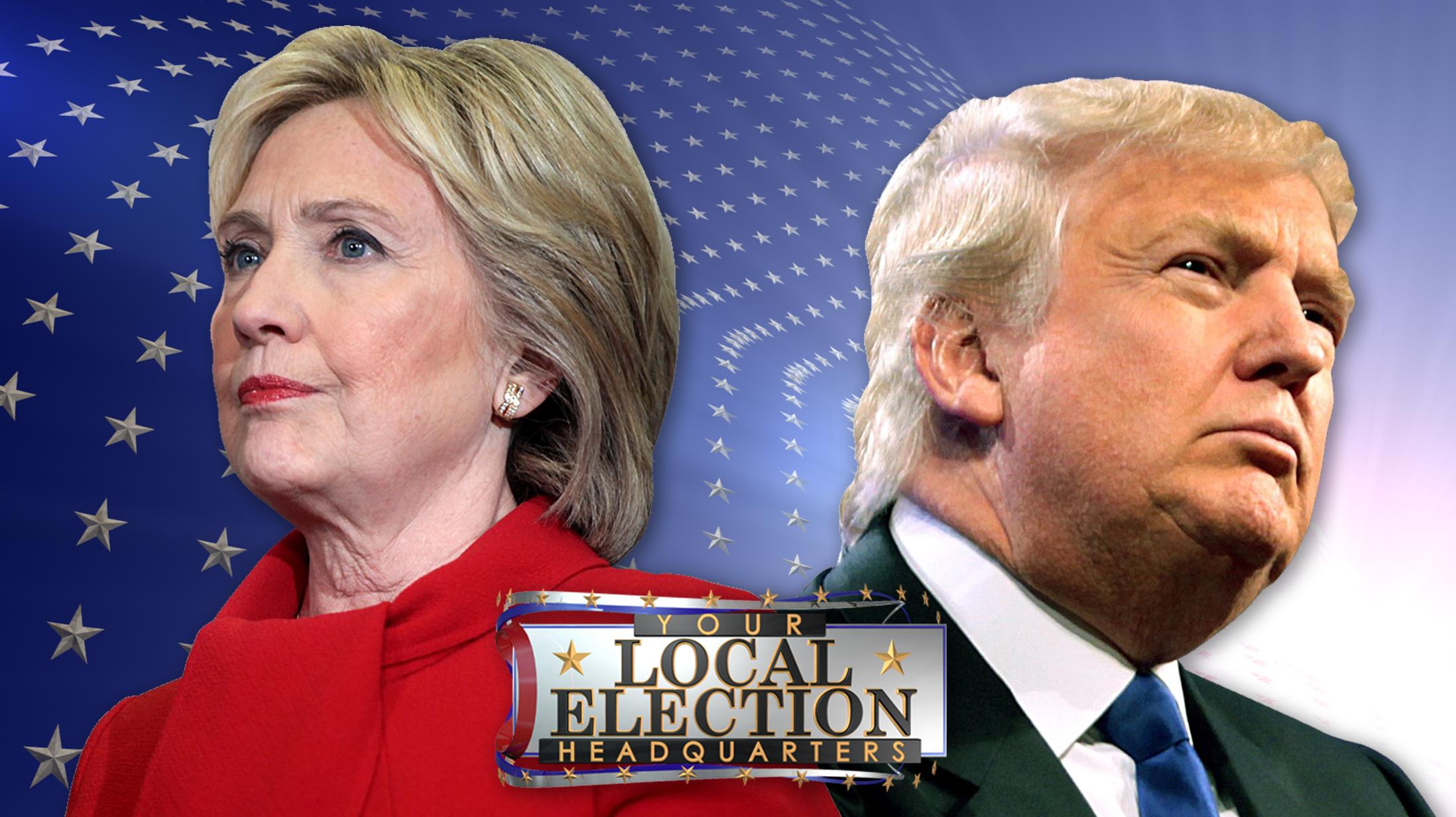 NY PRIMARY Clinton Trump_1461116946211.jpg