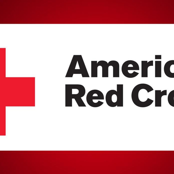 RED Cross For Web_1452639411967.jpg