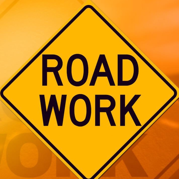Road Work FOR WEB_1460339522761.jpg