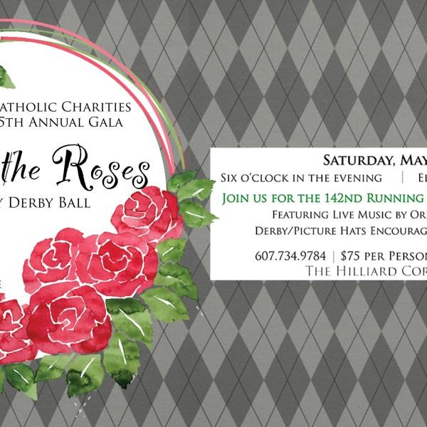 Run for The Roses WEB_1461325215973.jpg