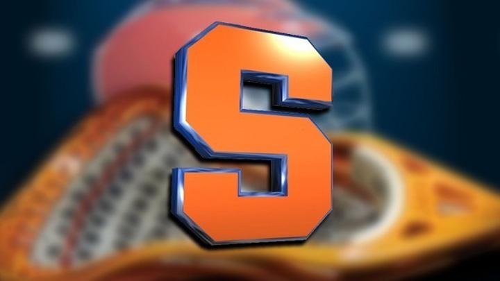 Syracuse lacrosse-118809342