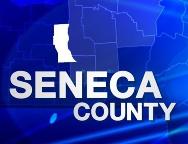 Seneca County_3432634139393476555-118809342