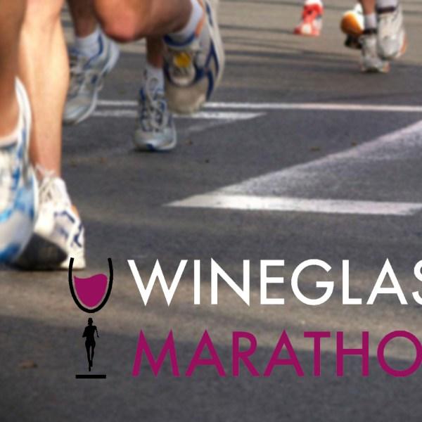 Wineglass Marathon FOR WEB_1444002330056.jpg