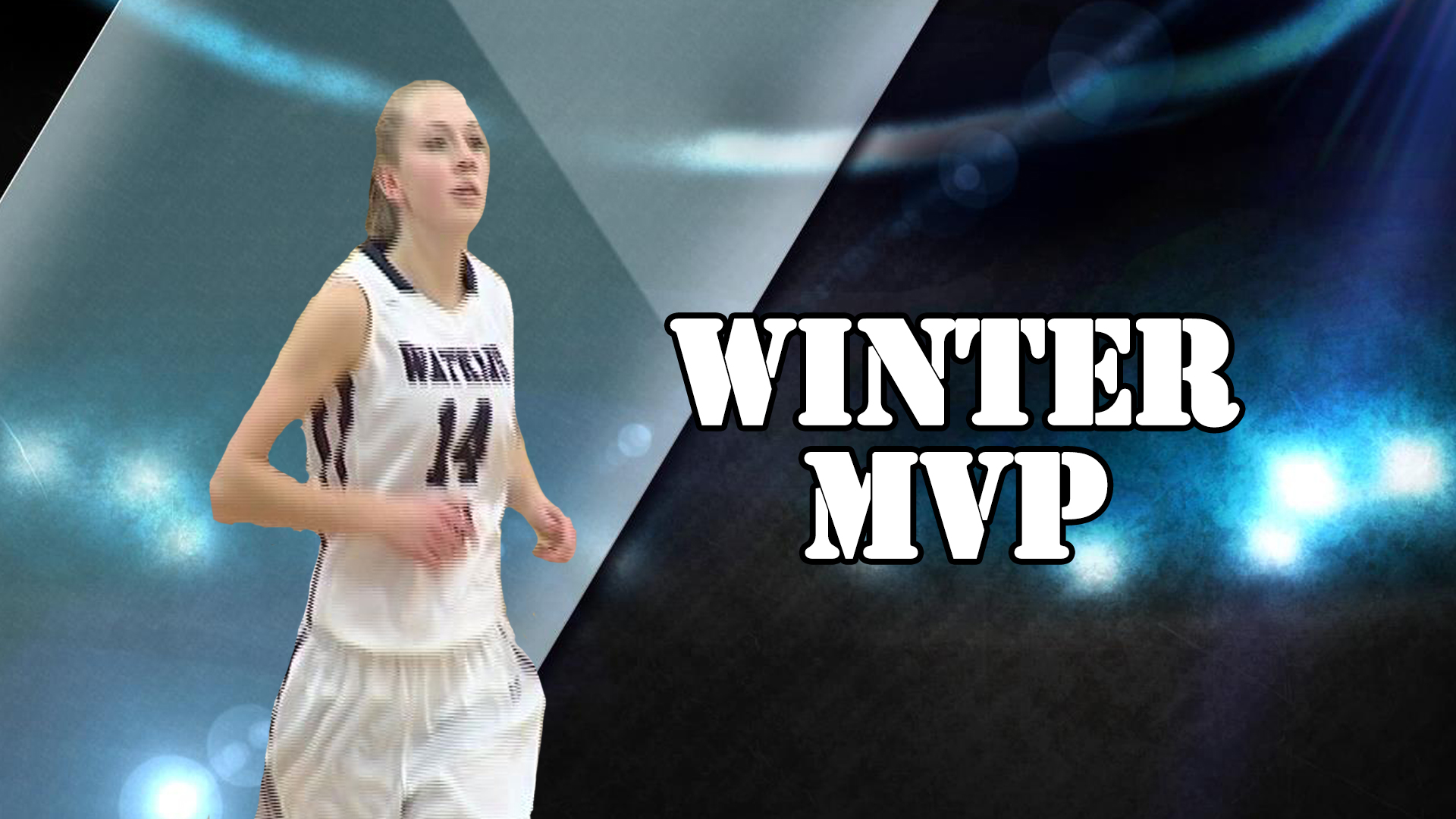 Winter MVP Pike monitor GFX_1459893391845.jpg
