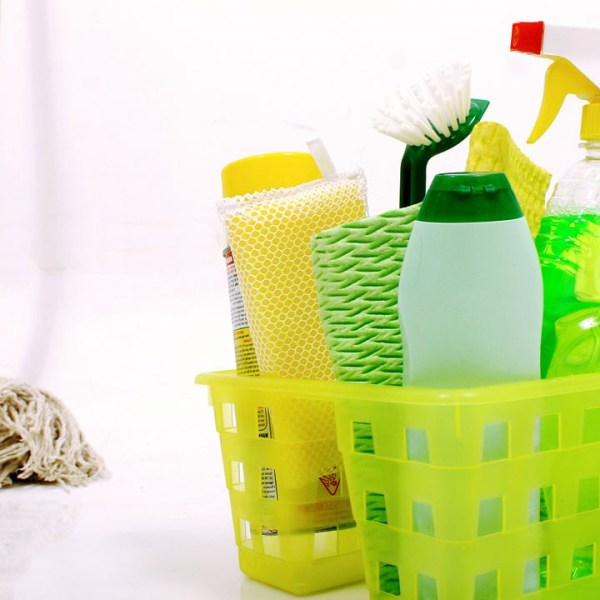 cleaning supplies_1461379873183.jpg