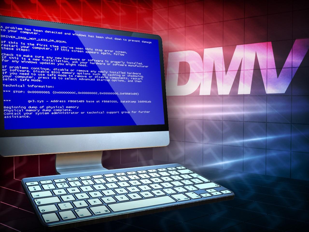 dmv computer_1460488813857.jpg
