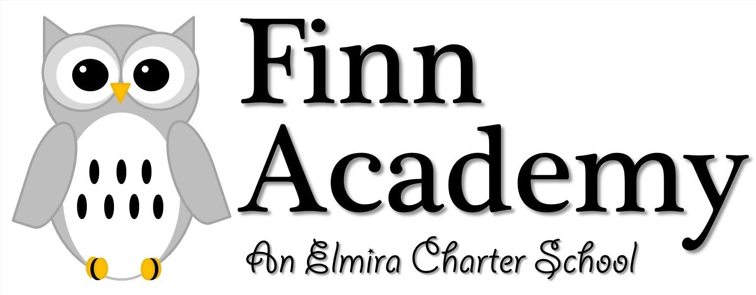 finn academy_1460000992612.jpg