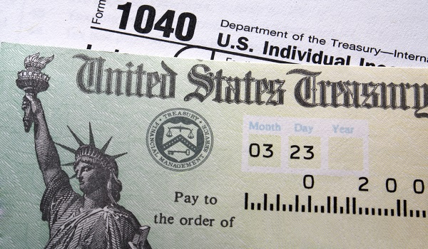 Tax return check_1461695037419