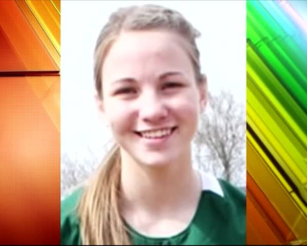 18 Sports Athlete of The Week - Wellsboro-s Alyssa Yungwirth_55872958-159532