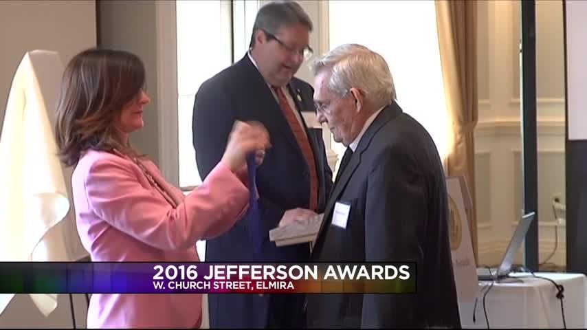 2016 Jefferson Awards_55854960-159532
