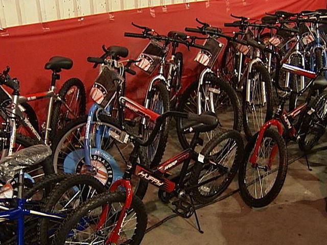 Bicycles_1462851869460.jpg