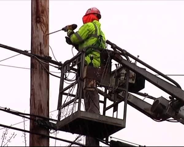 Broadband Expands Horizon In N-Y-_80706837-159532